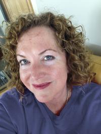 Susan Rooke