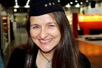 Sandra Baumgärtner