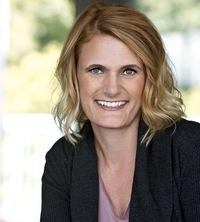 Laura Griffin
