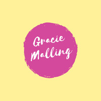 Gracie Malling