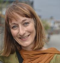Nicola McGunnigle