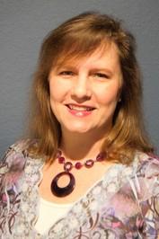 Melinda Freeland