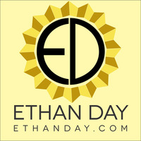 Ethan Day