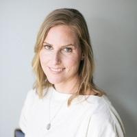 Marit Wiesenberg