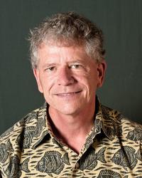 Robert J. Muller