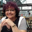 Ebook Dominion Rising read Online!