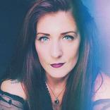 Kelli Rae Hurst