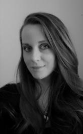 Katlin Murray