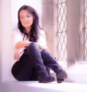 Joanna Cannon audiobooks