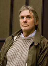 David Adams Richards