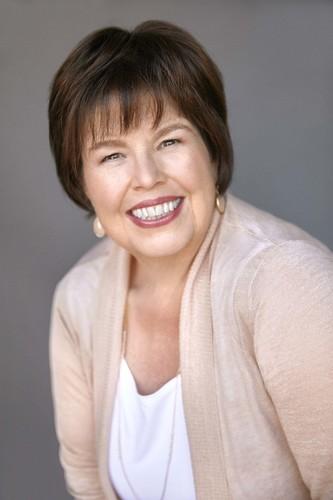 Debbie Macomber audiobooks