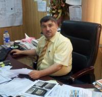 محمد نور بن عبد الحفيظ سويد