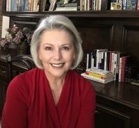 Kathryn A. LeRoy