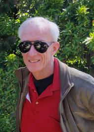 Russell Atkinson