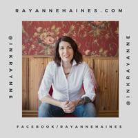 Rayanne Haines