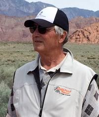Richard Earl Rice