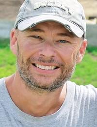 Shane Trusz