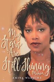 Amina Warsuma