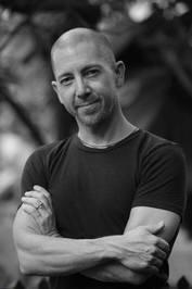 Matteo Pistono