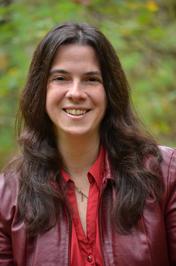 Melissa Caruso