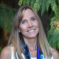 Bonnie Louise Kuchler