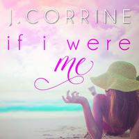 J. Corrine