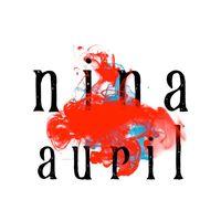 Nina Auril