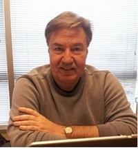 Mitch Reinhardt