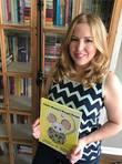 Ebook Little Mouse's Sweet Treat read Online!