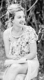Emilia Muller