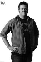 Patrick Gleason
