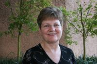 Rose Allen McCauley