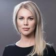 Ebook Stockholm Confidential read Online!