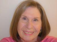 Frances O. Thomas