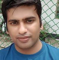 Vinay Kallat