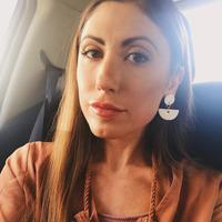 Otessa Marie Ghadar
