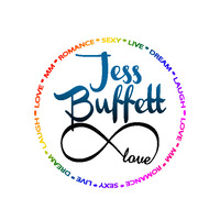 Jess Buffett