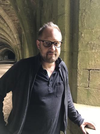 Peter Swanson audiobooks