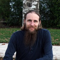 Stewart C Baker