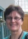 Deborah J. Miles