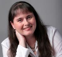 Debra Mullins