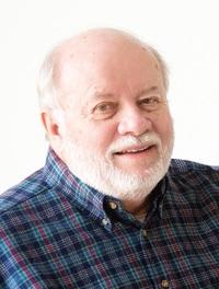Gary L. Wilhelm