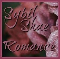 Sybil Shae