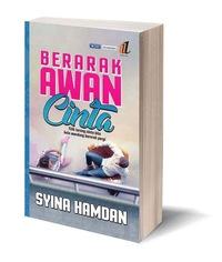 Syeena Hamdan