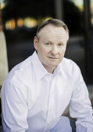 Stephen M. Gray