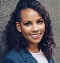 Alessandra Harris