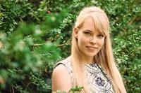 Katrine Skovgaard