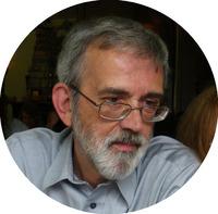 Peter C.  Foster