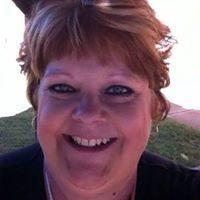 Darlene Tallman