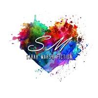 Sarah   Marsh